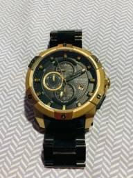 Título do anúncio: Vendo Relógio Seculus