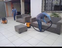 Título do anúncio: Lavagem a seco em MANAUS !ligue para orçamentos(9 9 2 5 3-2 8 4 0)Naldo