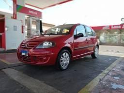 Título do anúncio: Citroën C3 GLX 1.4 Flex