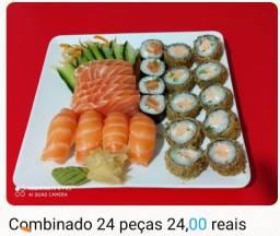 Título do anúncio: Japan food delivery #japanfooddelivery