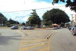 Kitchenettes, ótima localização, quarto separado. St. Leste Vila Nova, Goiânia-GO