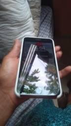 iPhone 8 plus, leia