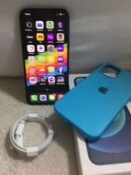 iPhone 12 - 64 gigas