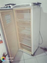vendo um frize de gaveta