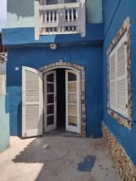 Casa em Arraial do Cabo Praia de Figueira