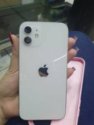 iPhone 12 128 Gigas