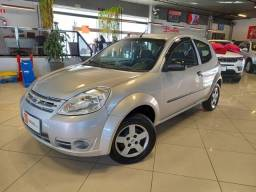 Ford Ka 1.0 8V Flex 2009 2P