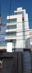 BELO HORIZONTE - Cobertura - Castelo