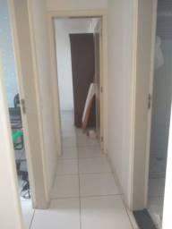 Título do anúncio: Apartamento para venda possui 52 metros quadrados com 2 quartos em Carumbé - Cuiabá - MT