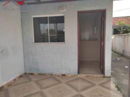 Título do anúncio: Casa para aluguel  com 1 quarto em Unamar (Tamoios) - Cabo Frio - RJ