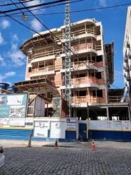 Título do anúncio: Apartamento com 3 quartos sendo 1 suíte em Agriões