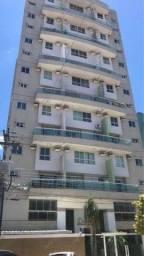 Título do anúncio: Apartamento para aluguel tem 82 metros quadrados com 2 quartos