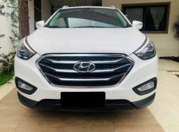 Título do anúncio: Hyundai Ix35 Gl 2.0 flex automático 2019 muito nova