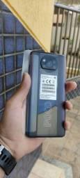 Xiaomi Poco X3 Pro 128gb LACRADO, com Garantia e Nota da loja!!! Aceitamos cartão!!!