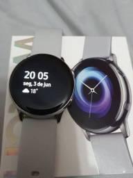 Smartwatch Galaxy active