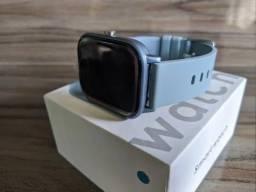 Relógio Smartwatch Colmi P8 Azul