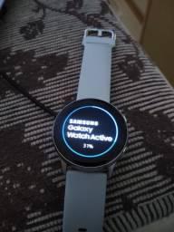 Samsung Galaxy Active 1