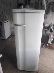 geladeira revisada 30dia garantia 320 R$ meliga wxp * antonio