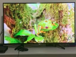 SMART TV LED SONY 4K
