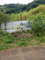 Título do anúncio: Terreno à venda, araras - Teresópolis/RJ
