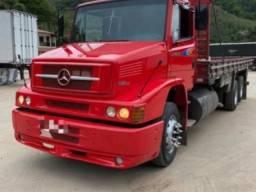 Título do anúncio: Caminhão 1620 Truck e outros!