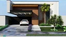 8443   Casa à venda com 3 quartos em Porto Madero Premium Residence E Resort, DOURADOS