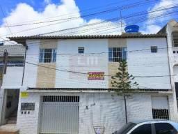 Título do anúncio: Apto. no Ibura, nascente, 02 quartos, sendo 01 suite.