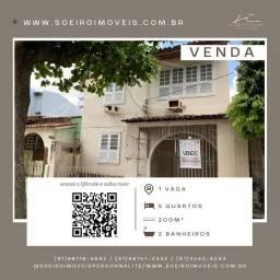 Título do anúncio: Casa na Travessa Soares Carneiro