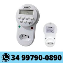 Temporizador Digital Timer