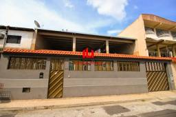 Linda Casa no Ajuricaba 4 Qts com Terraço (Visão p Arena da Amazonia)