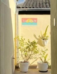 Título do anúncio: Niterói - Casa Padrão - Itaipu