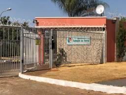Título do anúncio: Vende -se  uma Linda casa de 3 QTS suíte - Condomínio Brisas do cerrado