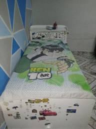 Cama de criança ( bi-cama)