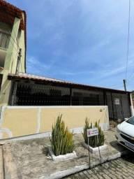 Título do anúncio: Casa, com 2 quartos, garagem, Parada 40, São Gonçalo.