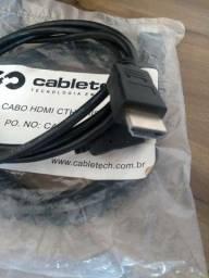 Cabo HDMI original