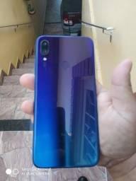 01 Xiaomi Redmi Note 7 e 01 Xiaomi Redmi 9 Pro