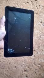 Tablet Multilaser M9
