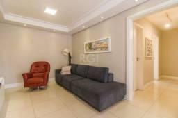 Título do anúncio: Apartamento para venda com 94 m² com 3 quartos em Vila Ipiranga - Porto Alegre - RS