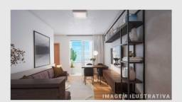 Título do anúncio: Compre seu apartamento Mrv com descontos! Em Salvador, Lauro ou Abrantes.