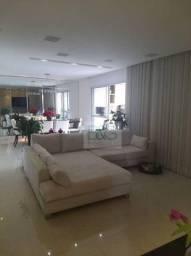 Apartamento com 3 dormitórios à venda, 135 m² por R$ 1.297.000 - Tatuapé - São Paulo/SP