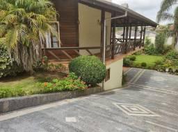 Título do anúncio: Casa de Campo na cidade - Rio Negrinho/ SC