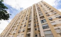Título do anúncio: Apartamento mobiliado com 74 m2, 3 dorm., 1 suíte, próximo ao Iguatemi - Porto Alegre - RS