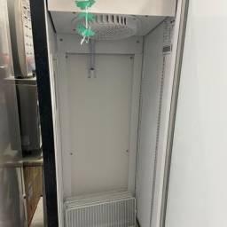 *Riacrdo Freezer Vertical Imbera Tripla Ação REfrigerador , cervejeira , freezer