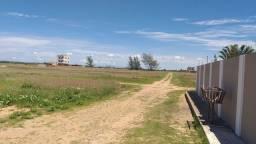 Terreno Grussai