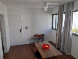 Título do anúncio: Apartamento para venda possui 70 metros quadrados com 2 quartos em Jardim Apipema - Salvad