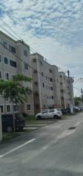 Título do anúncio: Apartamento para venda tem 41 metros quadrados com 2 quartos em Santa Etelvina - Manaus -