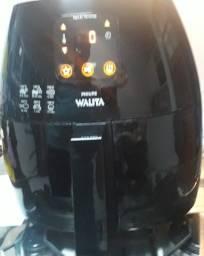 fritadeira fhilipis walita 127v,