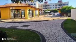 Título do anúncio: Apartamento com 02 dormitórios em Cumbuco