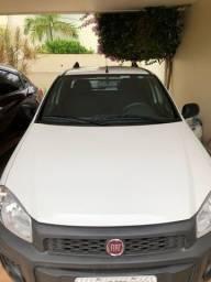 Fiat  Strada  CE 2019