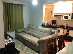 Título do anúncio: Apartamento 2 Quartos - 50 m2 - ao lado do Buriti Shopping